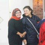 Outbound Indonesia Murah