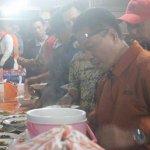 Outbound PT. Pos Indonesia
