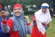 Outbound OSIS 0816973639