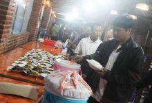 Outbound PT Pos Indonesia 2