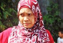 Outbound  PT. Ecco Indonesia (3)