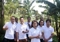 Outbound Ray White  Indonesia