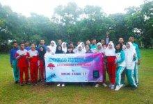 Outbound SMKN 5 Surabaya Metromedia Management