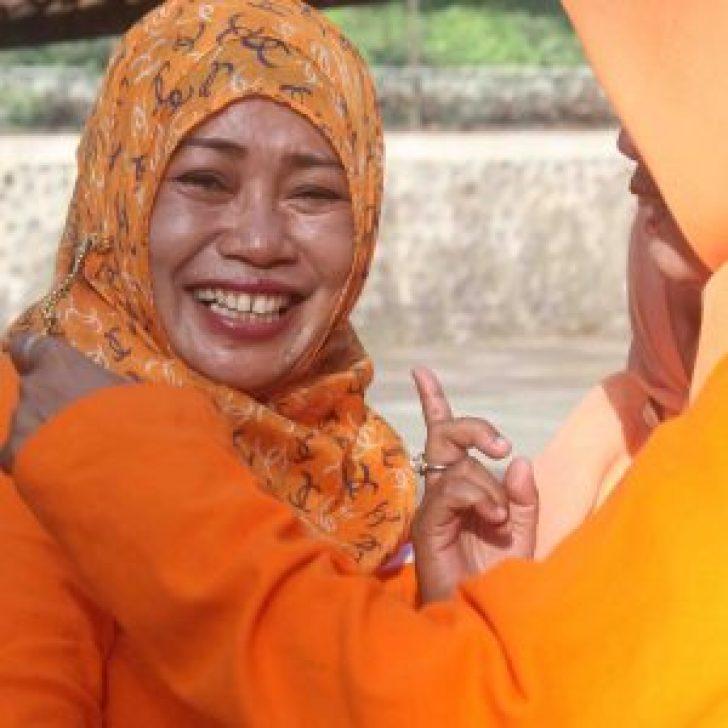 Permalink to Istilah Fungsional dalam Tim Outbound Murah Surabaya