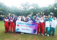 Outbound Training SMKN 5 Surabaya 0816973639