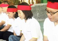 Provider Outbound murah malang