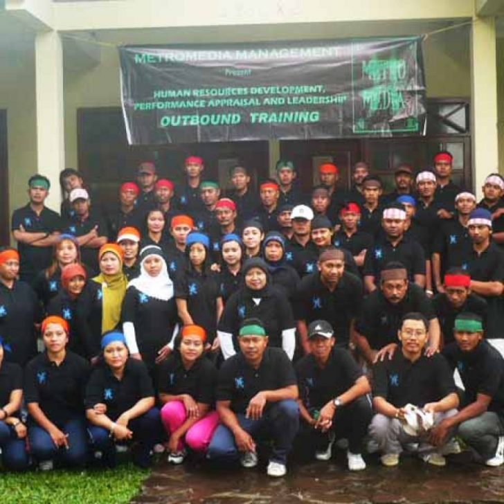 Permalink to Outbound Surabaya, Jasa Provider Outbound Surabaya